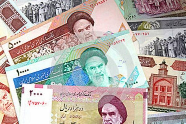 İran parlamenti milli valyutanı dəyişmək qərarı aldı