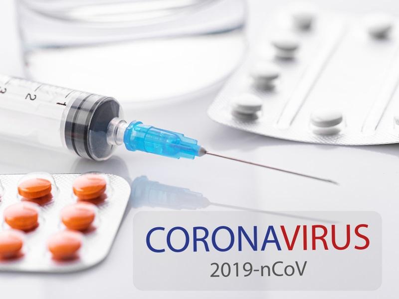 Britaniyalı alimlər koronavirusun müalicəsində effektiv nəticə verən dərman tapıb