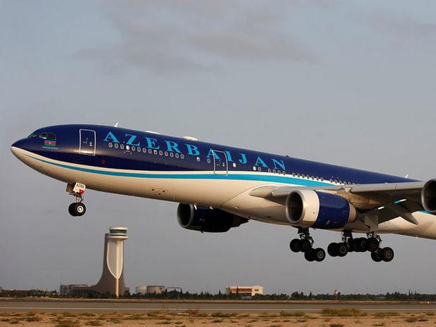 Uçuşların ilkin olaraq bərpa olunacağı yer açıqlandı – RƏSMİ +