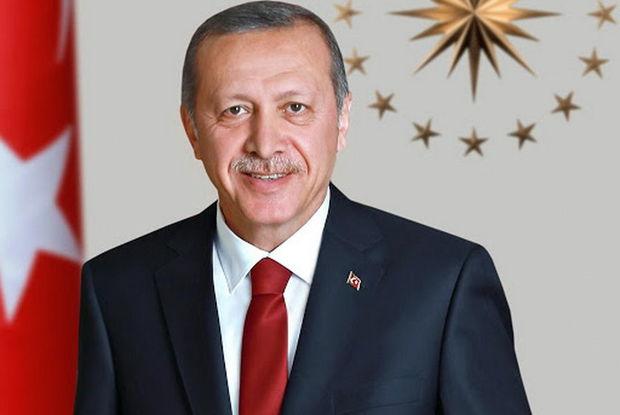 Ərdoğandan xoş addım: Azərbaycan dilində təbrik mesajı yazdı –