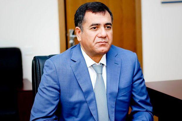 """Deputat Qüdrət Həsənquliyev: """"Sərhəddə qalan vətəndaşları dərhal ölkəyə buraxın"""""""