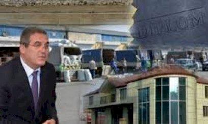 """Qaradağ rayon icra başçısının """"TOPDAĞITMAZ"""" ÇOXMİLYONLUQ SƏRVƏTİ: Avropada şirkəti, karxana, MMC-lər və…"""