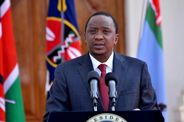 Tanzaniya prezidenti virusa yoluxmuş oğlunun necə sağaldığını açıqladı