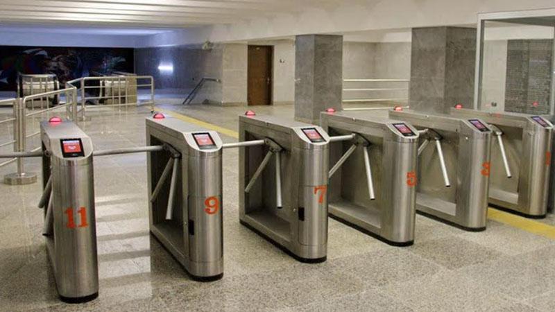 Metroda gediş haqqı bahalaşdırılacaq?