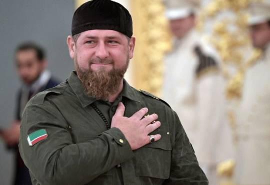 Prezident Ramzan Kadırovun ağciyərlərinin 70 faizi zədələnib –