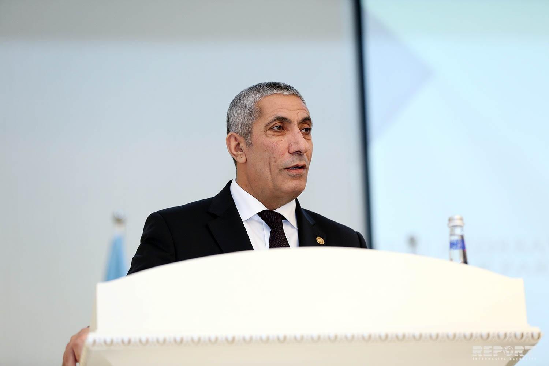 Siyavuş Novruzov Operativ Qərargahı tənqid etdi
