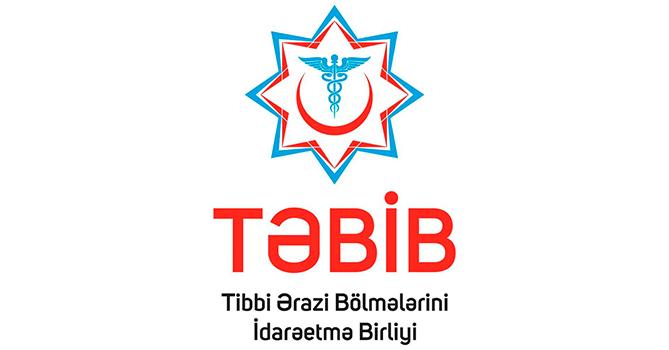 TƏBİB Azərbaycanda koronavirusla bağlı son statistikanı açıqladı