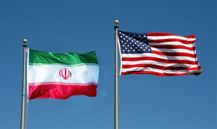 ABŞ İranın Daxili İşlər nazirinə sanksiya tətbiq etdi