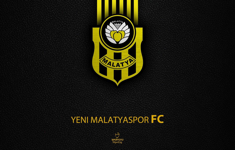 Türkiyə klubunun 6 futbolçusu koronavirusa yoluxdu