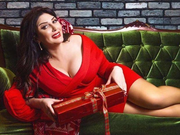 Azərbaycanlı aktrisa toy qiymətini endirdi – FOTO