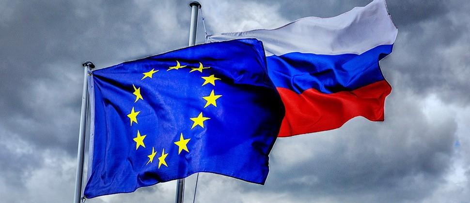 Avropa İttifaqı Rusiyaya qarşı sanksiyaların müddətini uzatdı