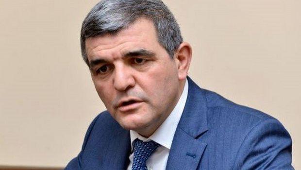 """""""190 manat bir ay üçün yetəcək rəqəm deyil"""" – Deputat xalqa verilən pulun azlığından gileyləndi"""