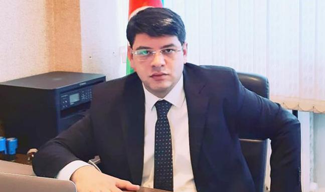 """Tanınmış jurnalist Zaur Qəriboğlunun məhkəmə prosesi keçirildi – """"Azad mətbuat qələbə qazandı"""""""